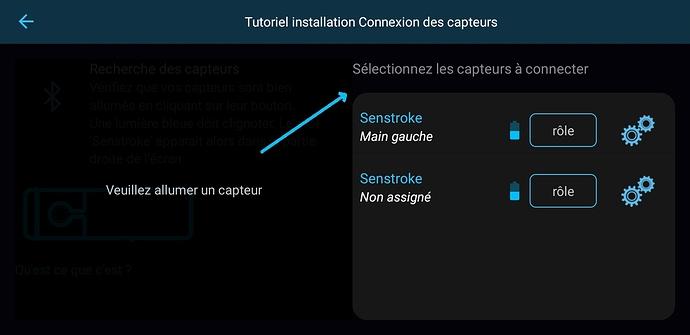 Screenshot_20191017-163853_Senstroke
