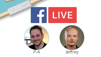 facebook-live-novembre2020-minature-event